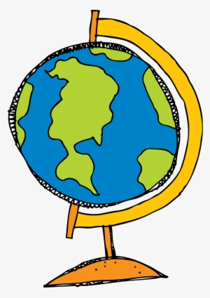 Globe Clipart PNG, Transparent Globe Clipart PNG Image Free.