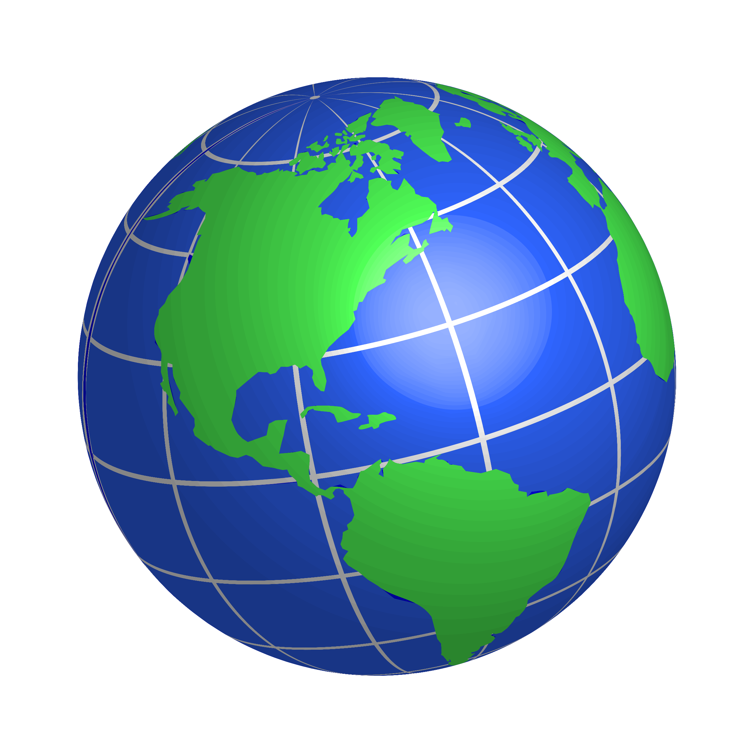 Globe Earth Clipart Black And White Free Images Transparent Png.