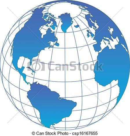 Globe Clipart Vector Graphics. 115,684 Globe EPS clip art.