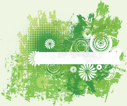 Green globe flowers clipart free vector download (18,040 Free.