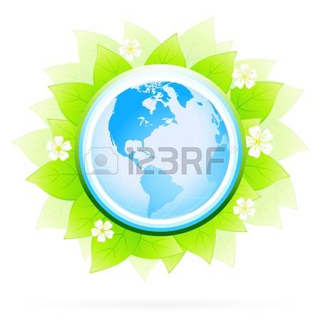 5,447 Globe Flower Stock Vector Illustration And Royalty Free.
