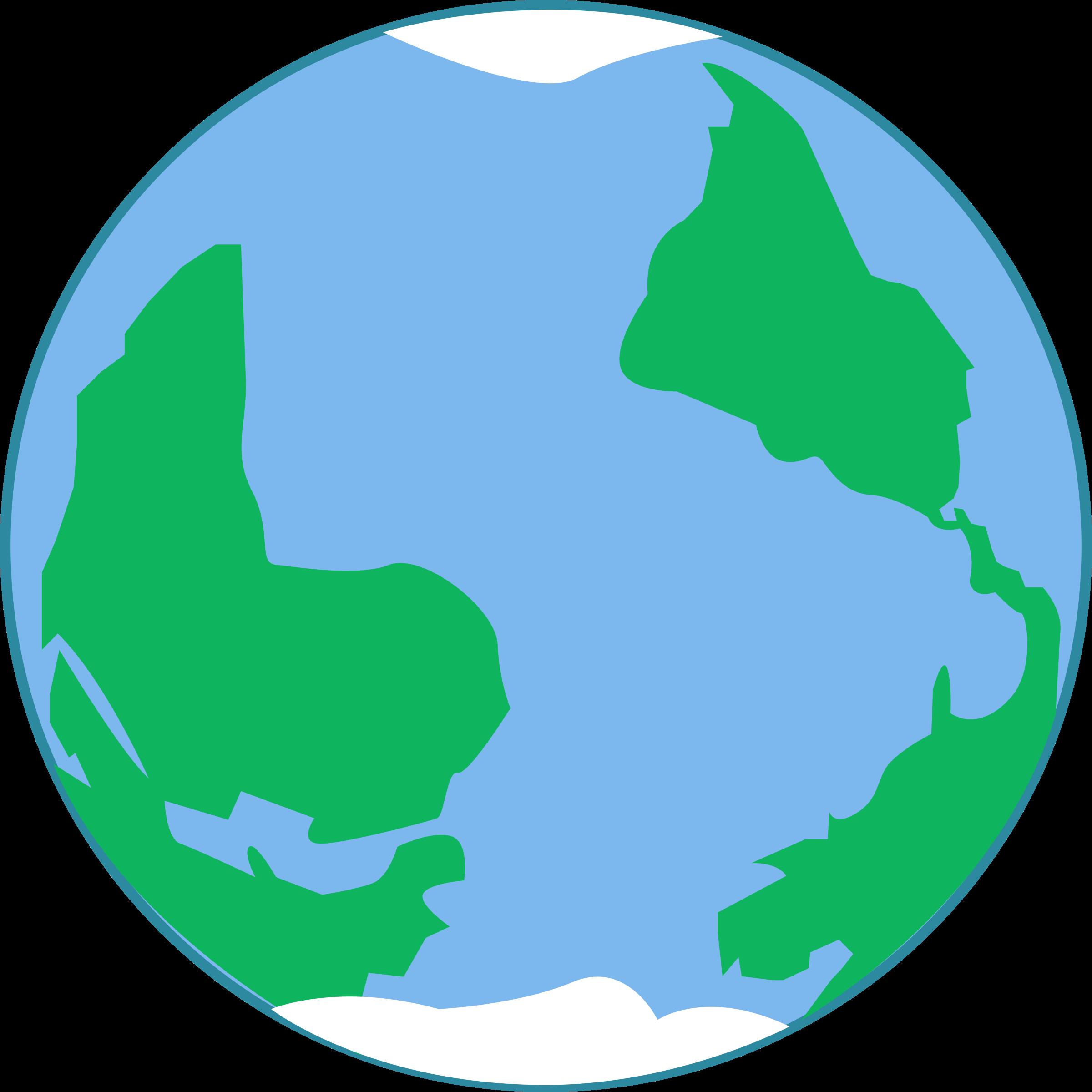 Earth,Globe,World,Clip art,Graphics #4488489.