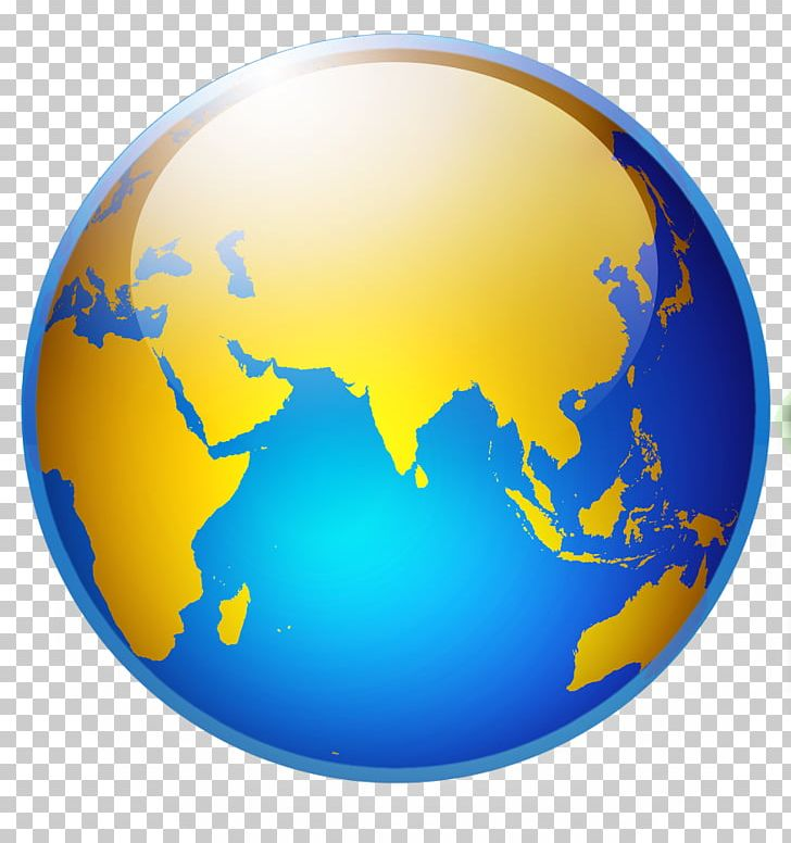 Globe Earth World Graphics PNG, Clipart, Computer Icons.