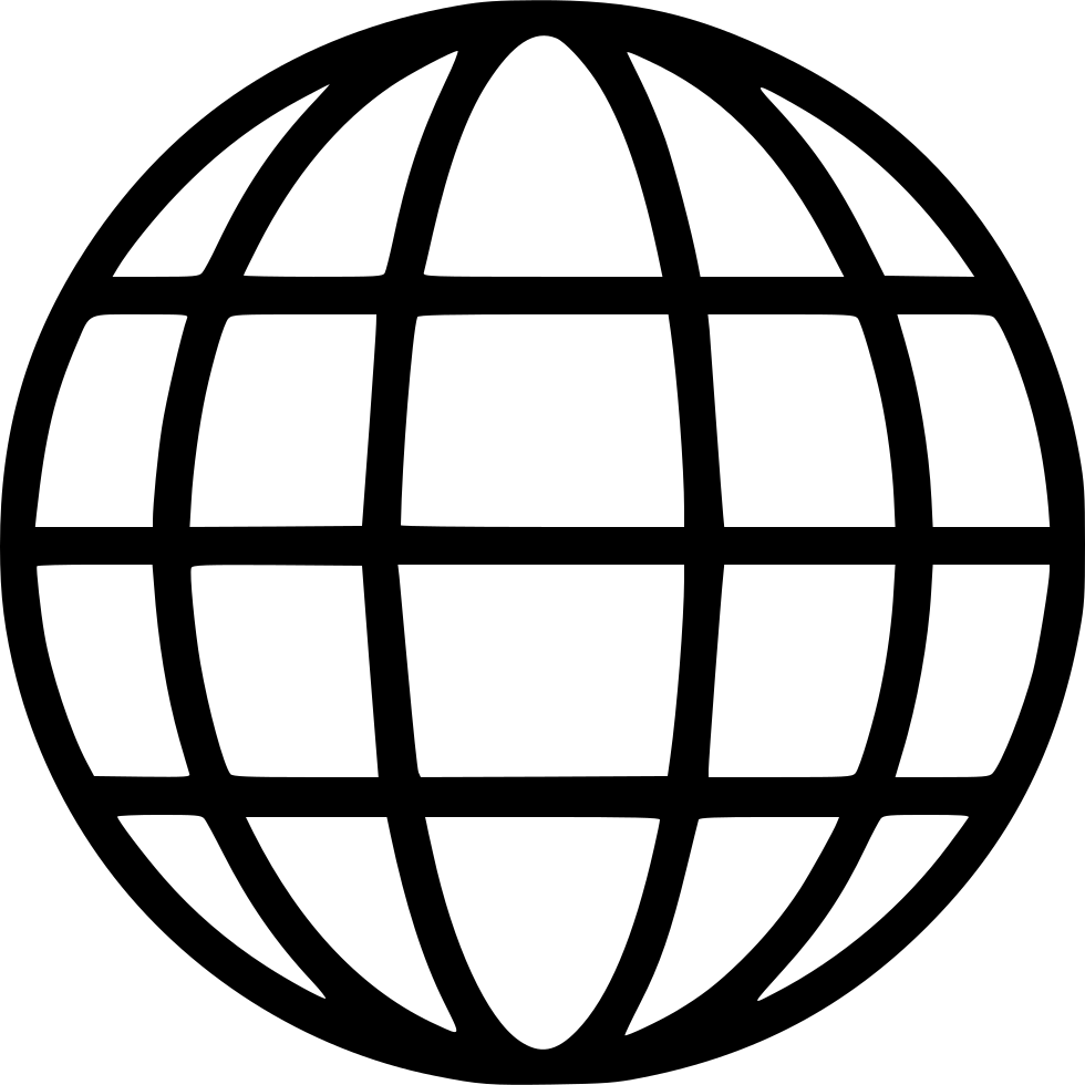 Globe Svg Png Icon Free Download (#490843).