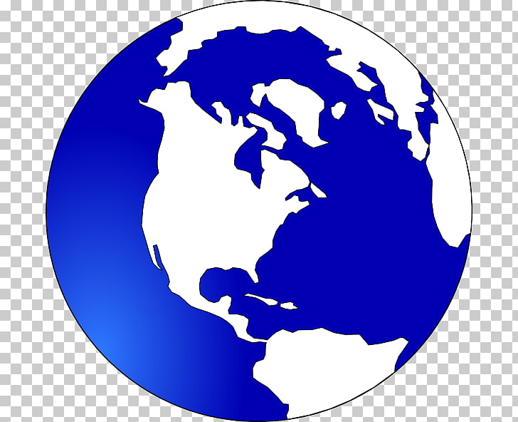 World Globe Earth , globe PNG clipart.