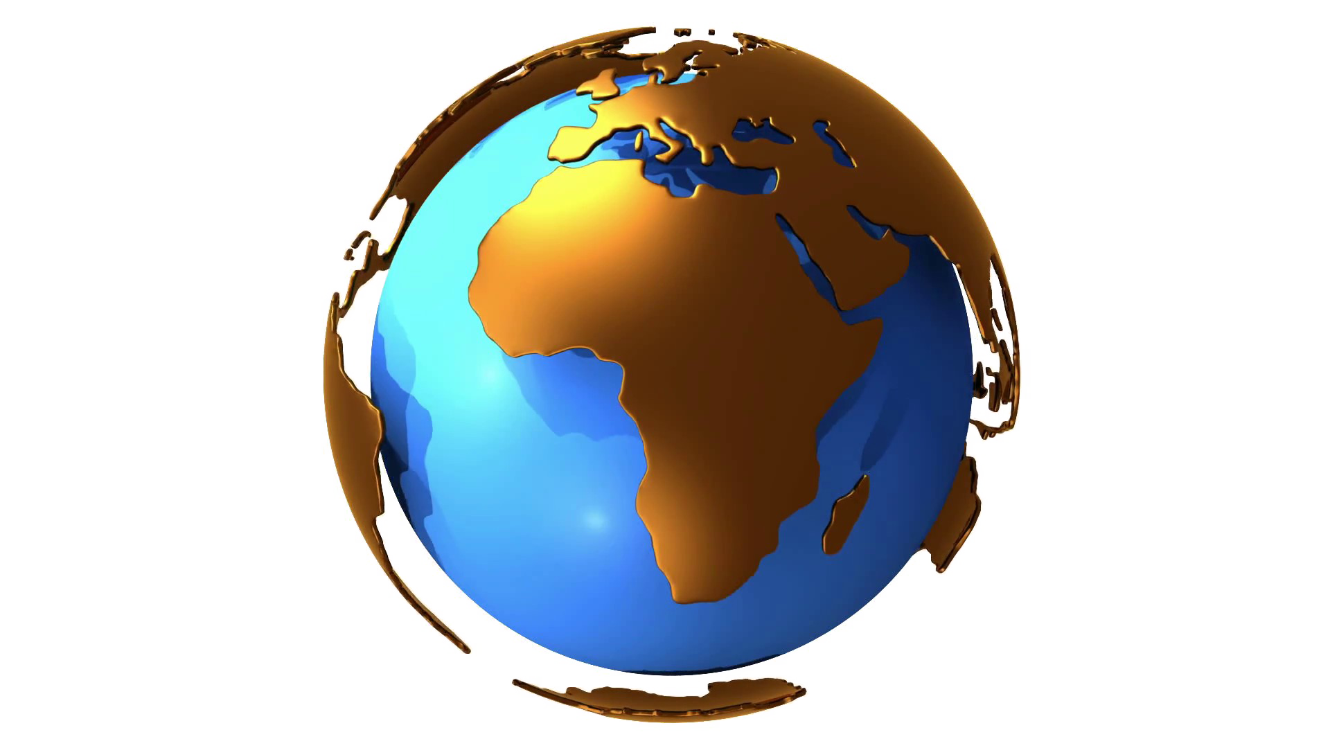 Globe PNG Images Transparent Free Download.