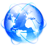 Download Globe Free PNG photo images and clipart.