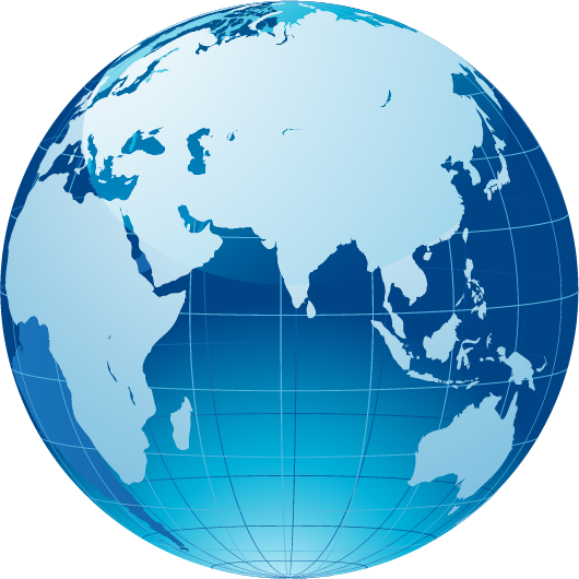 Globe PNG images free download.