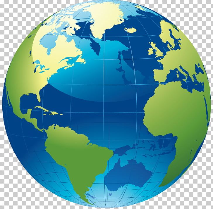 Globe World Map Earth PNG, Clipart, Earth, Geography, Globe.