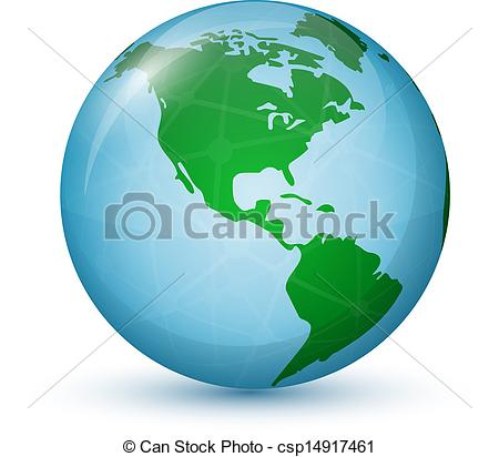 North south Clip Art and Stock Illustrations. 34,961 North south.
