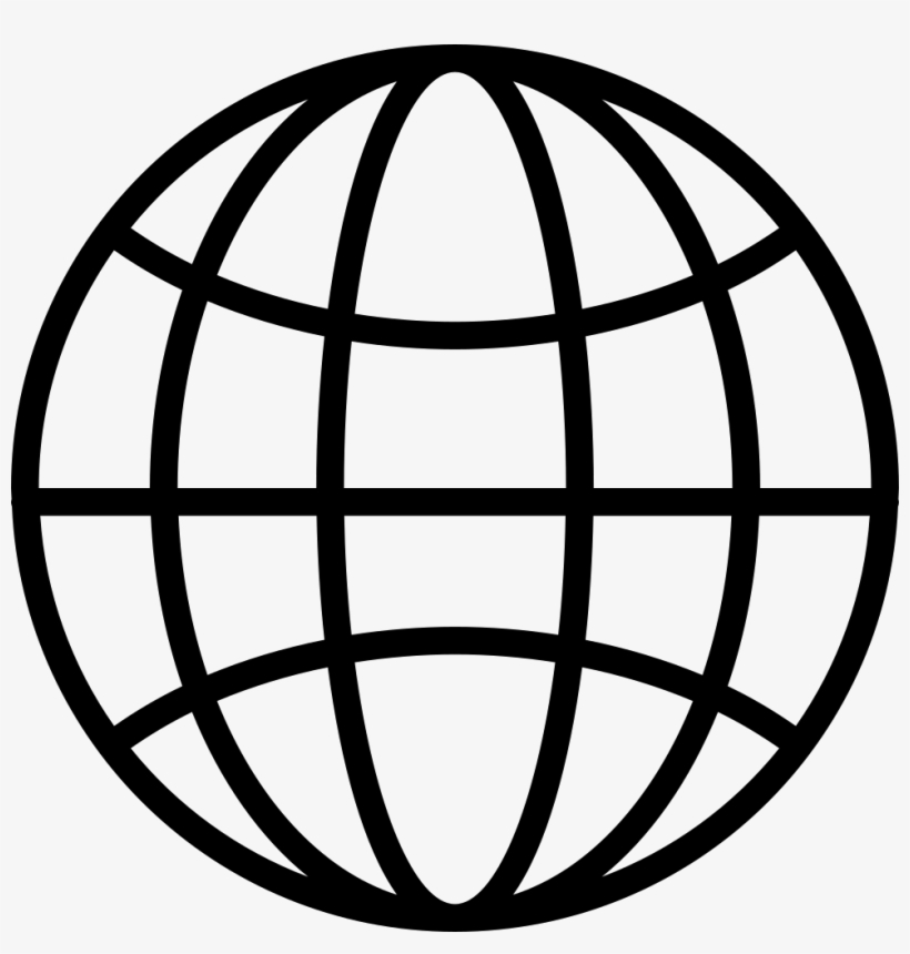 Global Sphere Comments.