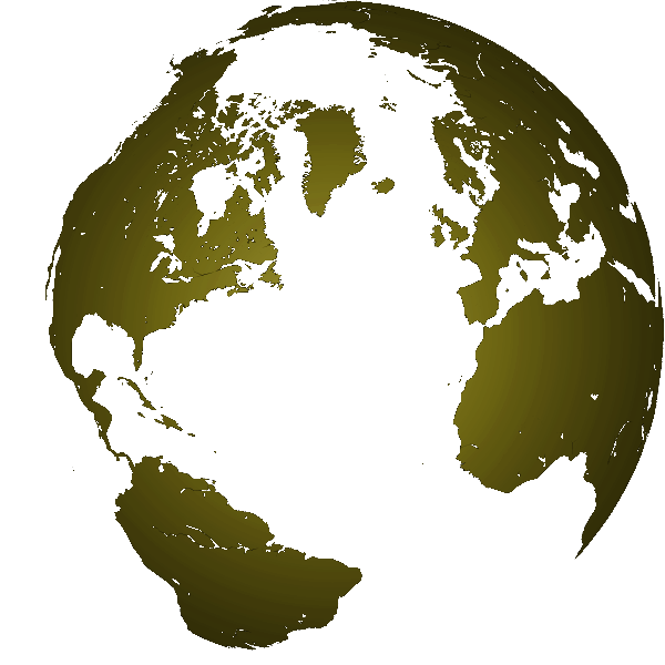 File:Continents from globe.png.