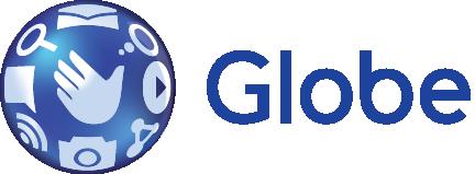 Create wonderful with Globe..
