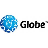 Globe Telecom.