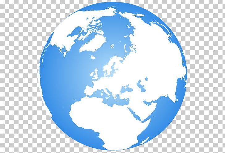 Globe Earth World Map Graphics PNG, Clipart, Atmosphere, Circle.