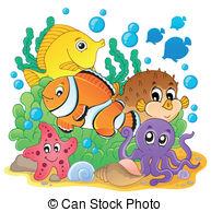 Globefish Clipart Vector Graphics. 18 Globefish EPS clip art.
