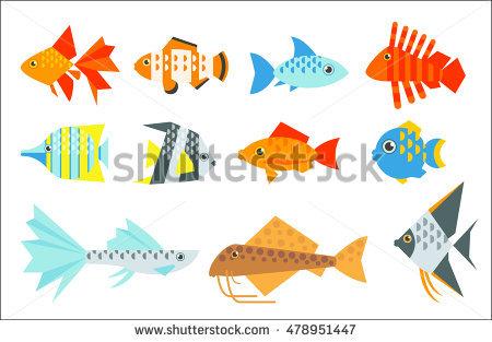 Globefish Stock Images, Royalty.