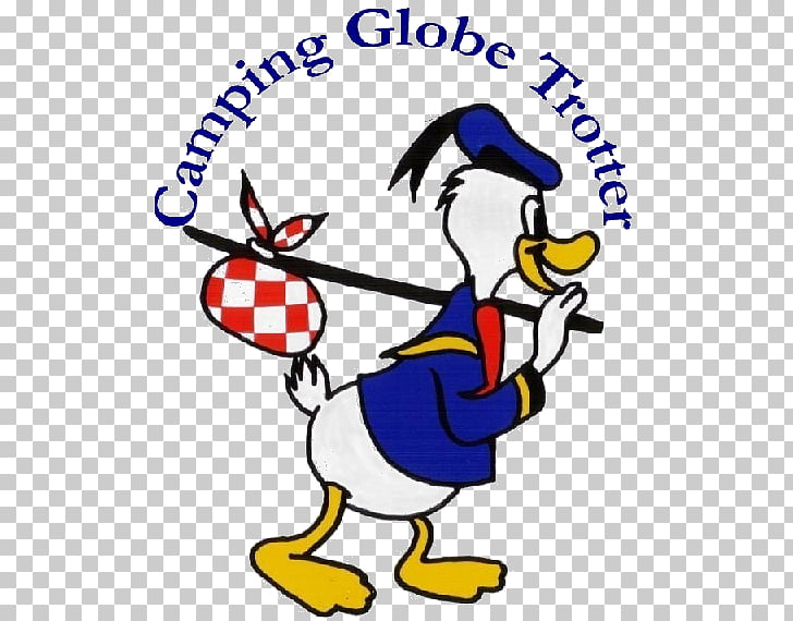 Georgia Beak Cartoon , globe trotter PNG clipart.