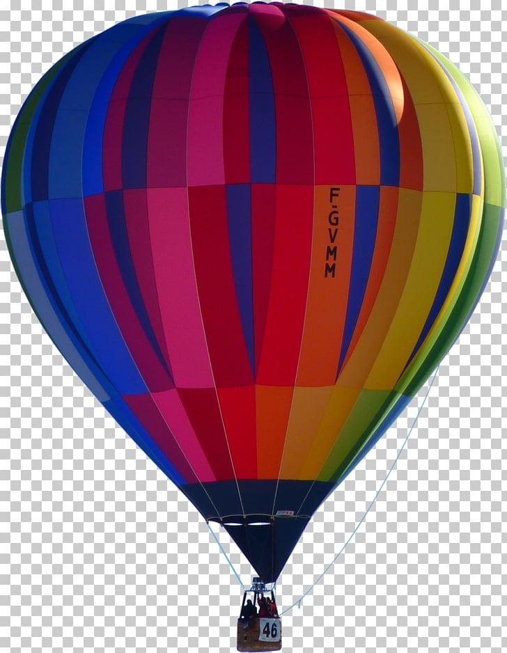 Globo aerostatico globo aerostatico fiesta fiesta globo aerostatico.