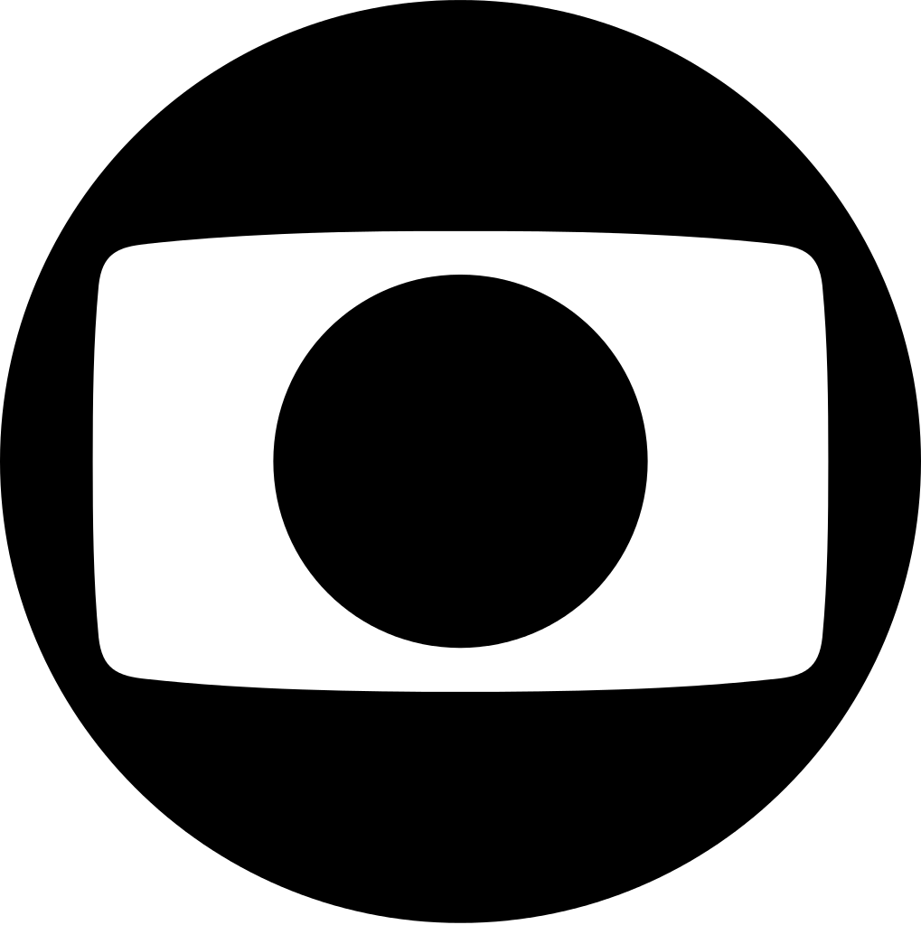 File:Rede Globo logo.svg.