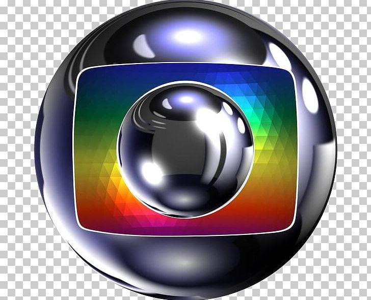 Brazil Rede Globo Logo Globo.com Globo TV International PNG.