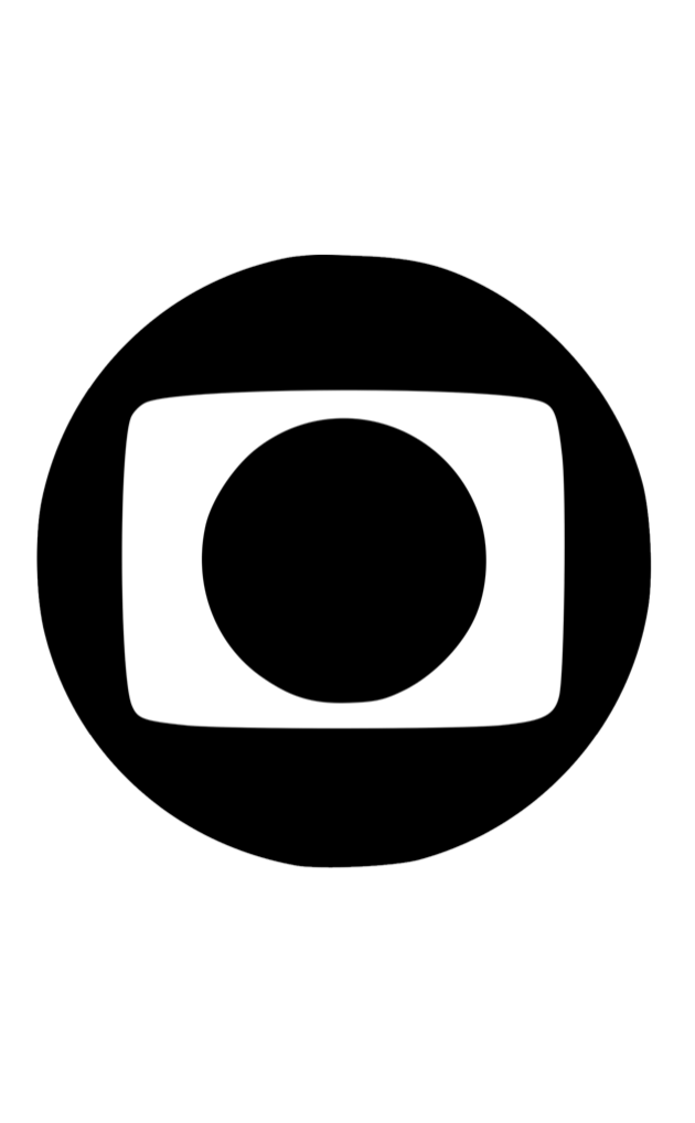 File:Rede Globo logo 1975.PNG.