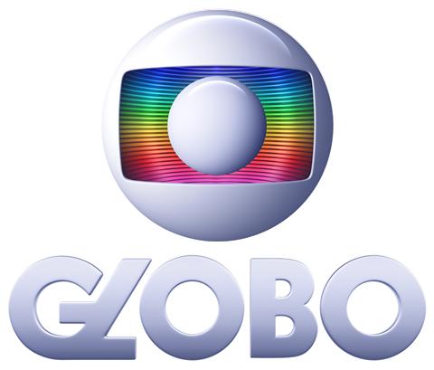 Rede Globo Logo Png Vector, Clipart, PSD.