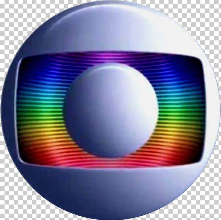 Rede Globo Globo TV International Logo Television Telenovela PNG.