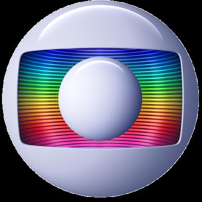 Globo Logo / Television / Logonoid.com.