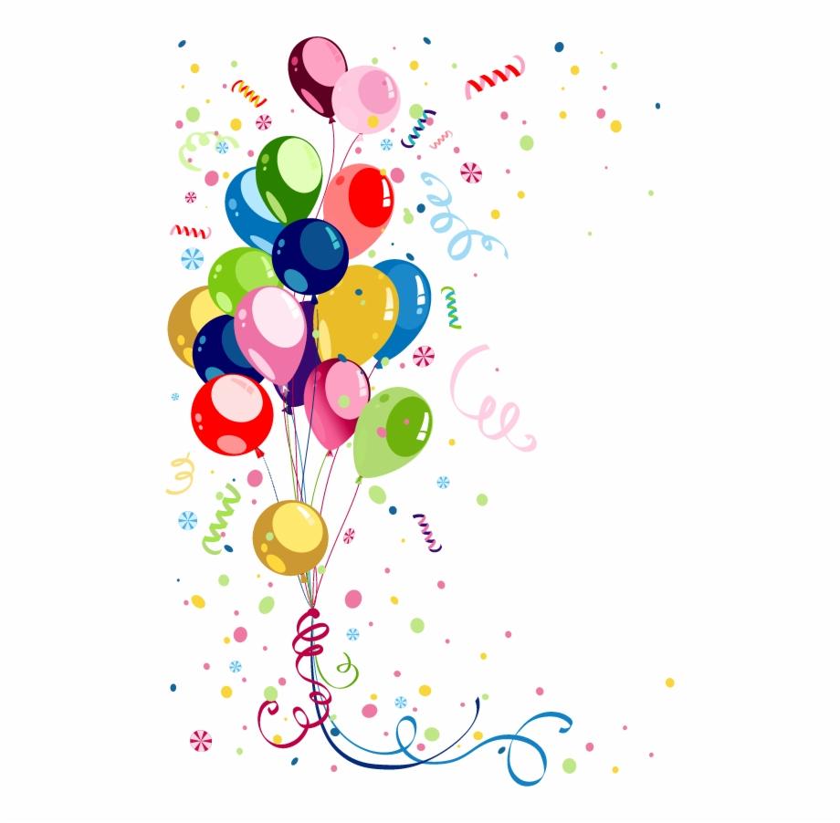 Happy Birthday Cakes Happy Birthday Wishes Birthday Globos.