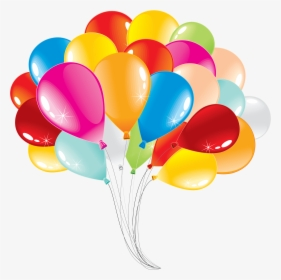 Globos PNG Images, Free Transparent Globos Download.