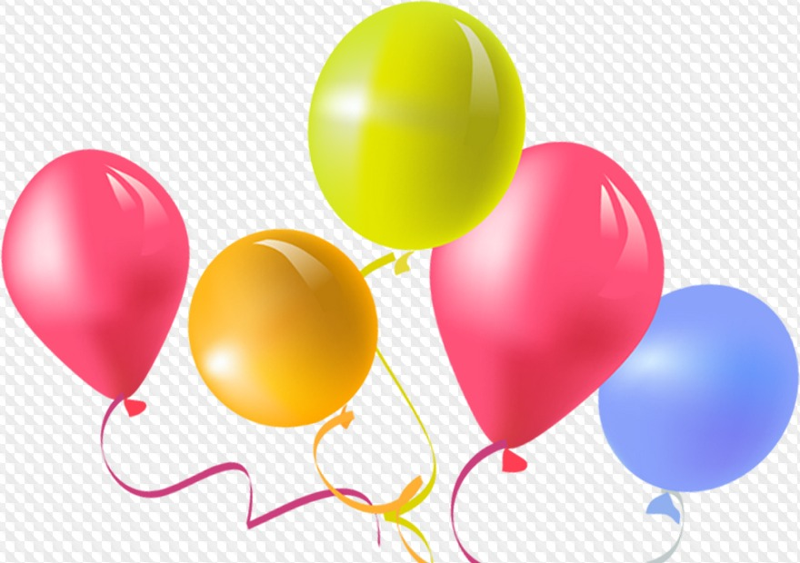 Globos Png (108+ images in Collection) Page 1.