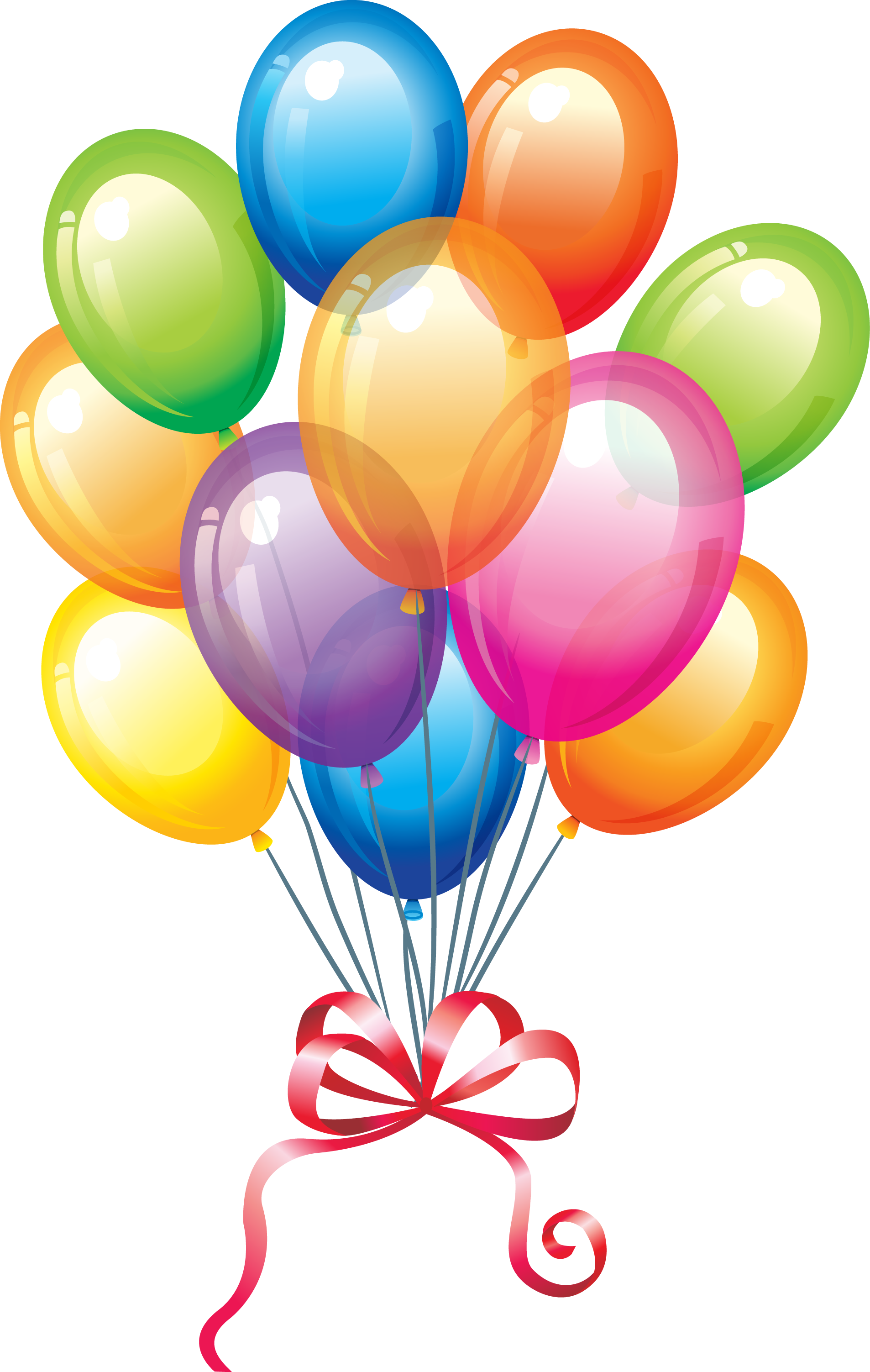Globos Png (98+ Images In Collection) Pa #518531.