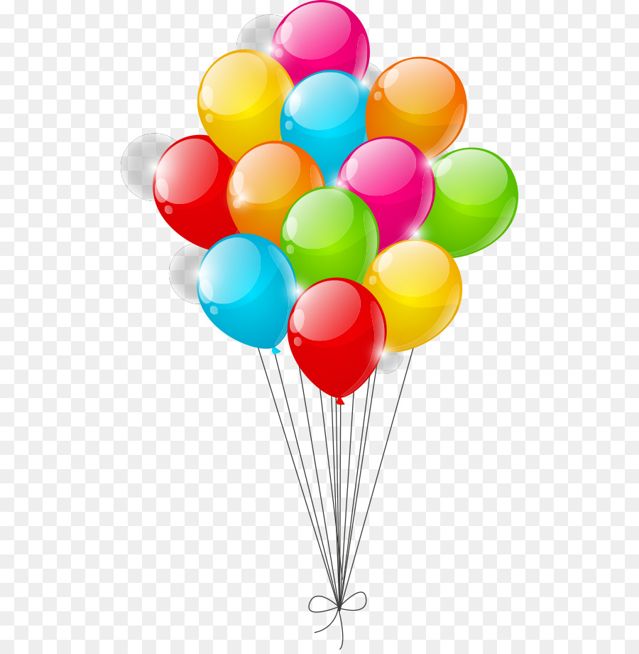 Globos Png (108+ images in Collection) Page 3.