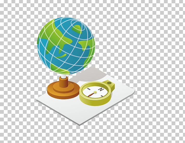 Globo.com Stationery Globe Grupo Globo PNG, Clipart, Cartoon.