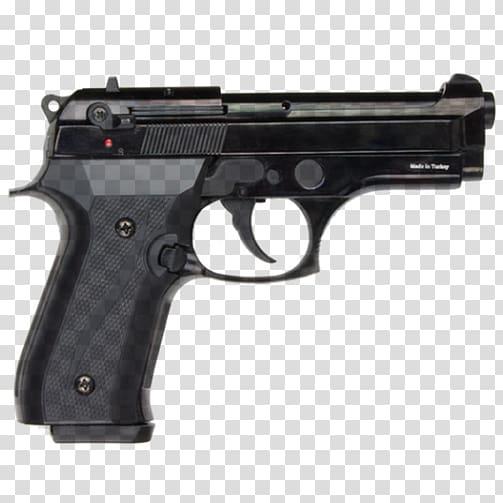 Glock 23 GLOCK 17 GLOCK 19 Pistol, small guns transparent.