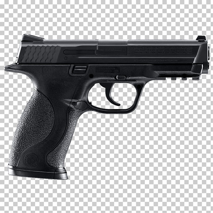 GLOCK 17 Firearm GLOCK 19 Glock 18, Handgun PNG clipart.