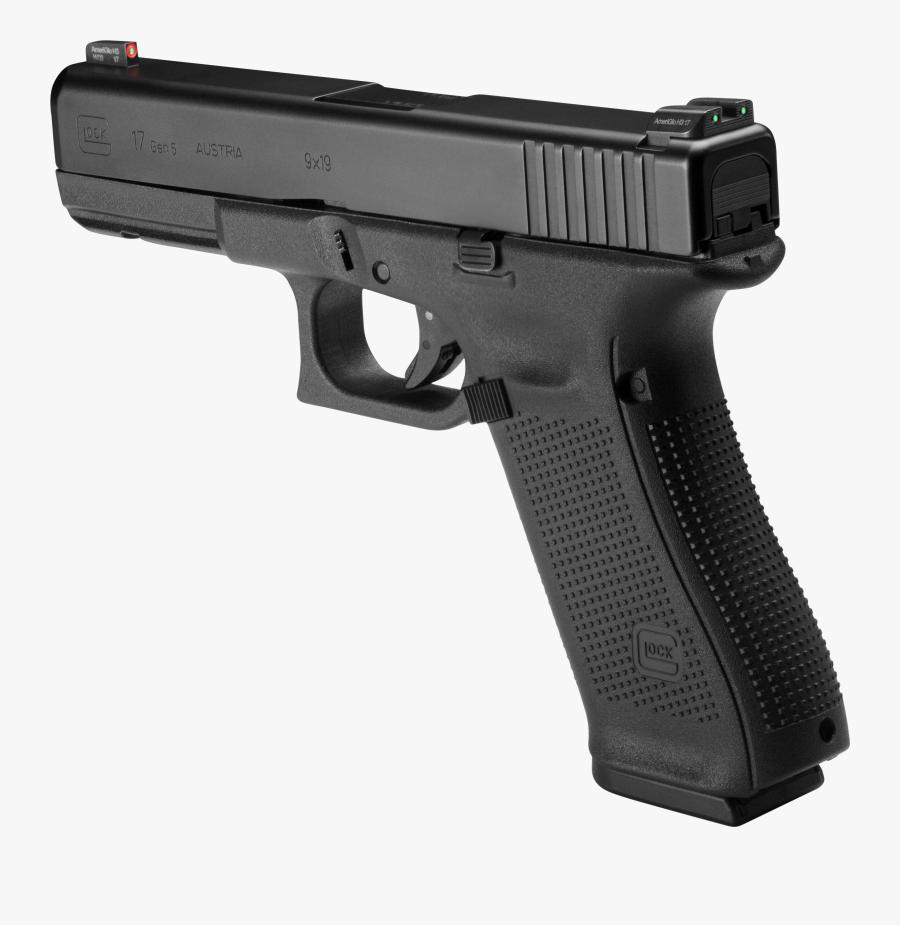 Glock 17 9 19mm Parabellum Glock 19 Pistol.