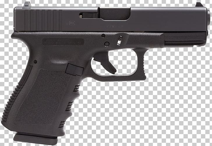 GLOCK 19 Glock Ges.m.b.H. 9×19mm Parabellum GLOCK 17 PNG, Clipart, 9.