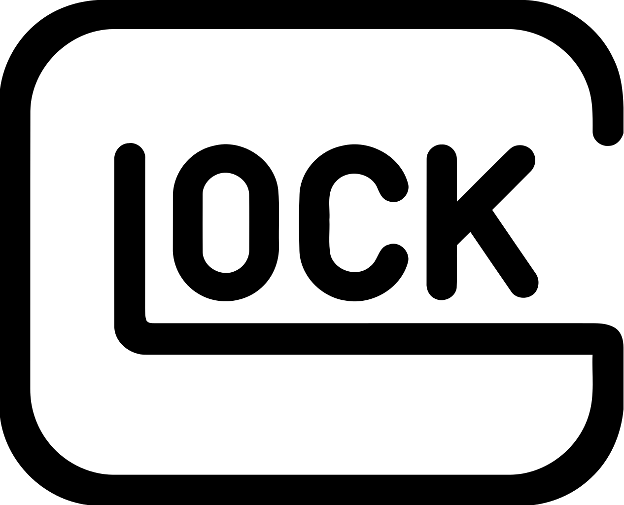 File:Glock logo.svg.
