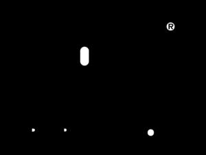 Glock Perfection Logo PNG Transparent & SVG Vector.