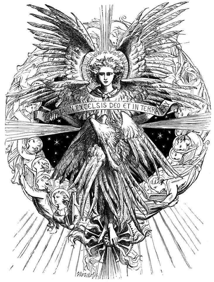 Pin on Roman Catholic.