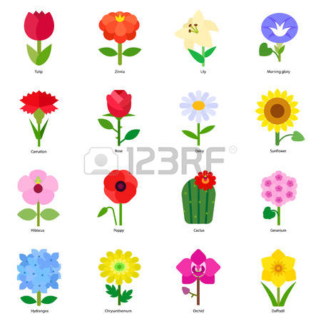 99 Glory Lily Stock Vector Illustration And Royalty Free Glory.