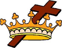 crown.jpg.