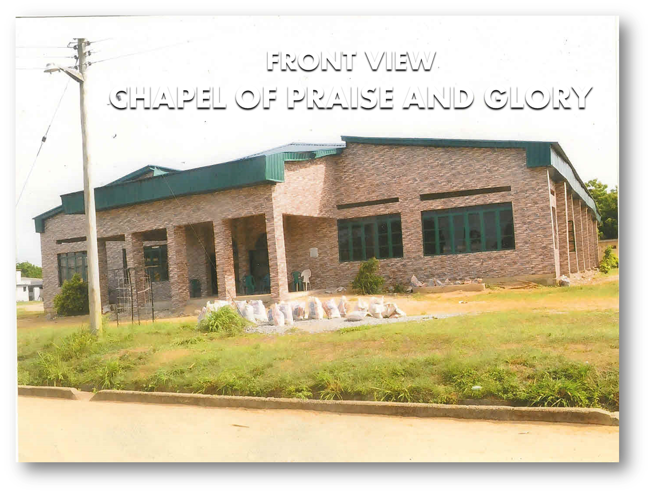 Glory estate download free clipart with a transparent.
