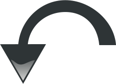 Black Gloss Clip Art Download.