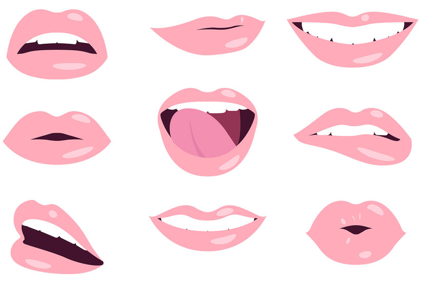 Glossier clipart clipart images gallery for free download.