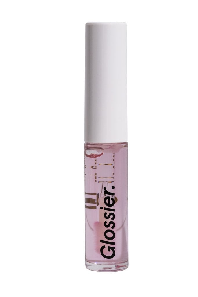 glossier gloss discovered by ella on We Heart It.
