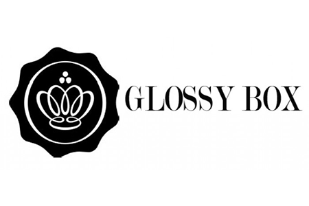 Limited Edition Glossybox: Holiday 2016 Box Pre.