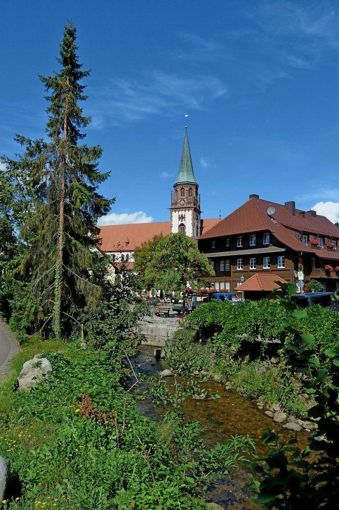 1000+ ideas about Erlangen Germany on Pinterest.